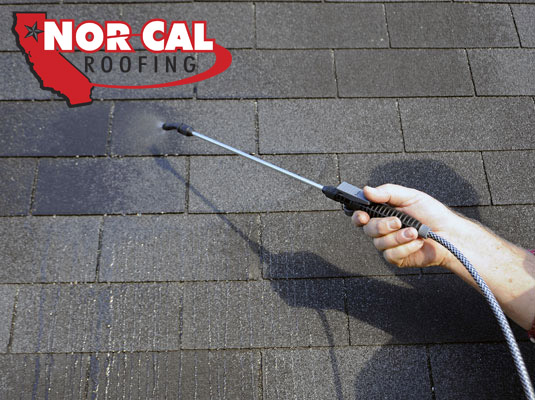nor-cal-roofing-commercial-roof-maintenance-chico-orland
