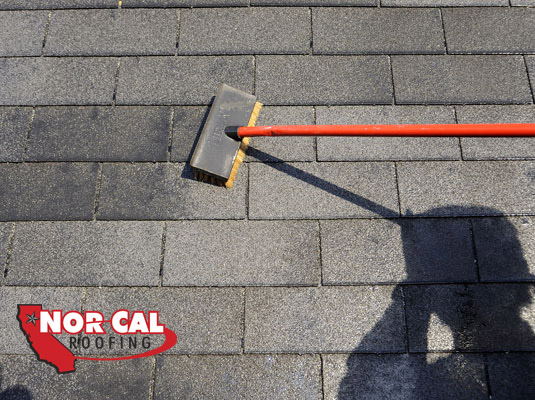 nor-cal-roofing-residential-roof-maintenance-chico-orland