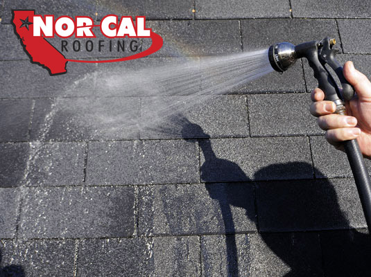 Nor-Cal-Roofing-Roof-Maintenance