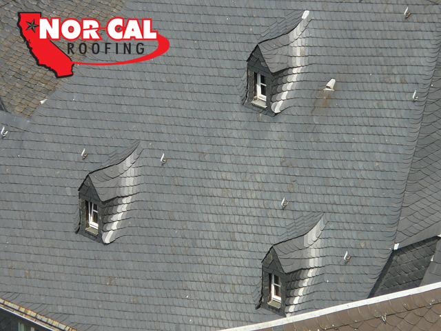 nor-cal-roofing-orland-chico-Slate-roofs-residential