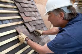 nor-cal-roofing-roofer-contractor-orland-ca