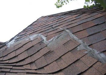 nor-cal-roofing-orland-california-roofer-flashing-gone-wrong