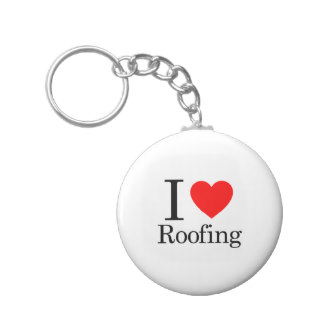 i-love-roofing-northern-california-orland