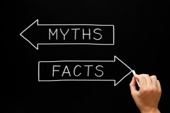nor-cal-roofing-orland-california-myths