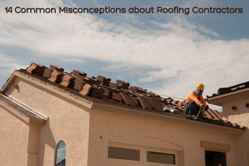 nor-cal-roofing-contractor-chico-california