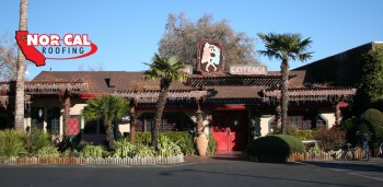 nor-cal-roofing-commercial-roof-duration-shingle-italian-cottage