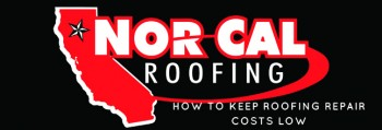NOR-CAL-ROOFING-orland-california-residential-commercial-roof-blog