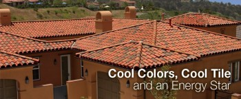 nor-cal-roofing-northern-california-residential-commercial-roof