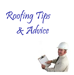 roofing-tips-orland-ca