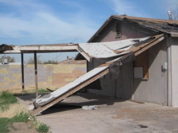 northern-california-roof-collapse-orland-chico
